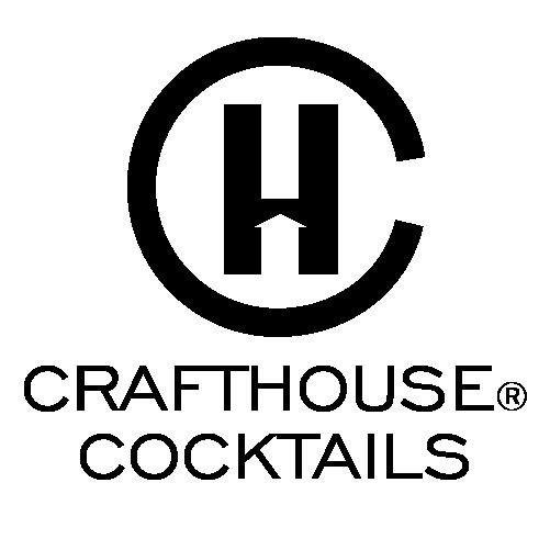 CRAFTHOUSE-LOGO-08