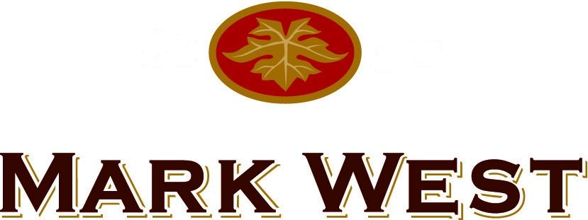 markwest-1