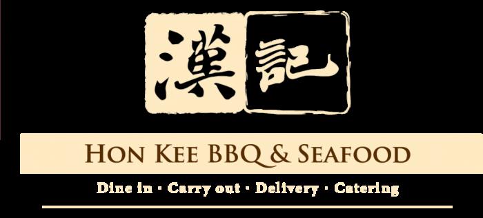 Hon-Kee-logo