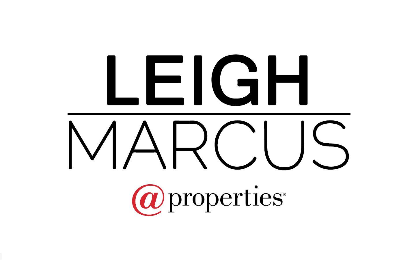 Leigh Marcus @ properties JPG