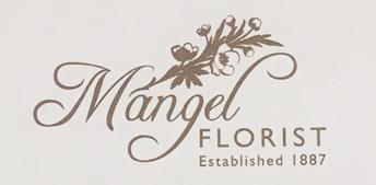 Mangel Florist JPG