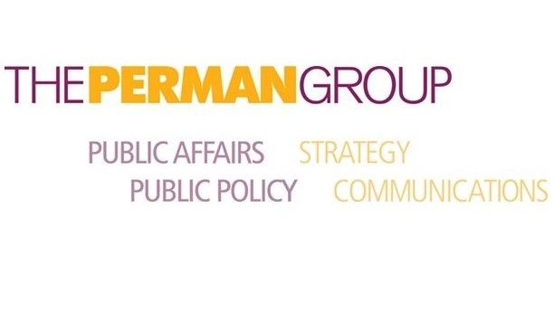 Perman Group Logo JPG