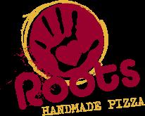 RootsPizzaLogo
