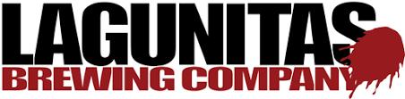 lagunitas logo2