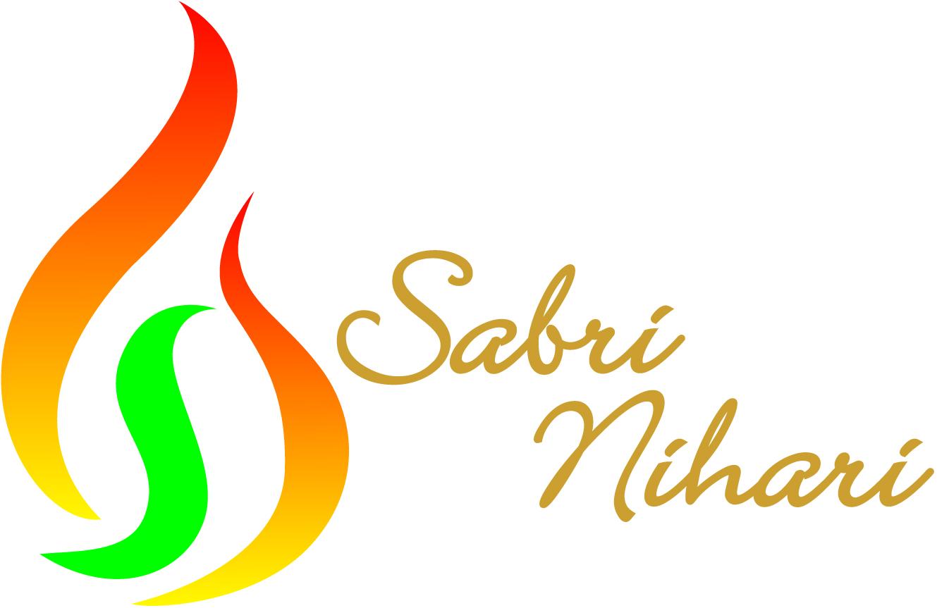 Sabri NIhari Logo JPG
