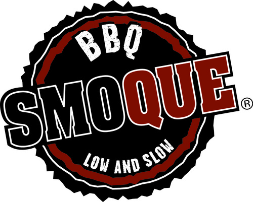 Smoque_Logo