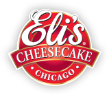 eli-logo