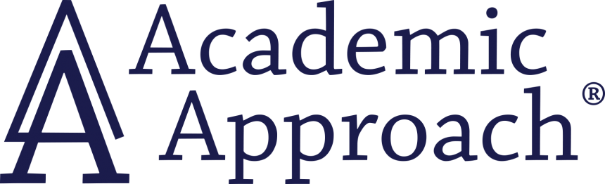 AcademicApproachLogo_Blue_Stacked-e1523996512715