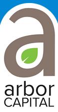 ArborCapital