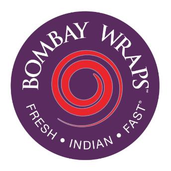 BombayWraps