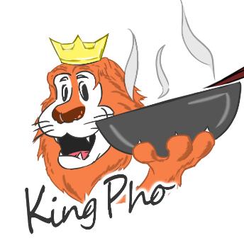 King Pho