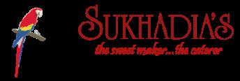 Sukhadia