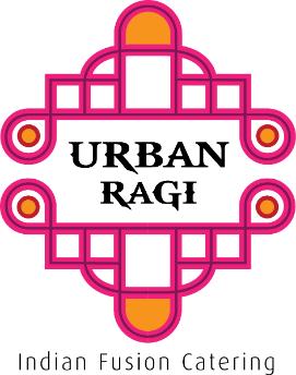 UrbanRagi