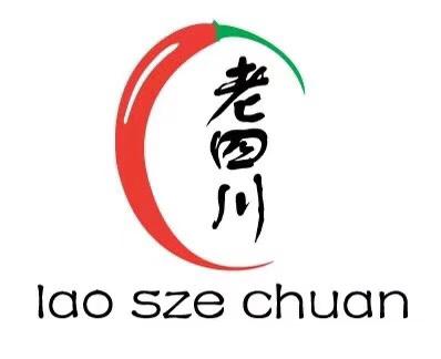 laoszechuan