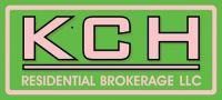 KCH LLC