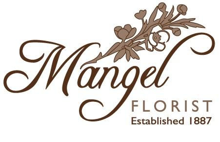 MangelFlorist-newlogo2019